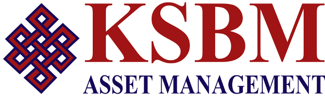 KSBM Asset Management Limited