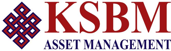 KSBM Asset Management Limited